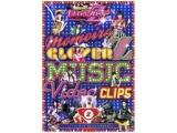 ももいろクローバーZ/ももいろクローバーZ MUSIC VIDEO CLIPS DVD