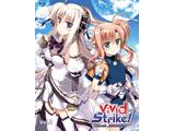ViVid Strike! VOL.2 BD