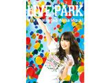 NANA MIZUKI LIVE PARK and more