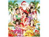 ももいろクローバーZ / ももいろクリスマス 2016 〜真冬のサンサンサマータイム〜 LIVE BOX 通常版 BD