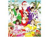 ももいろクローバーZ / ももいろクリスマス 2016 〜真冬のサンサンサマータイム〜 LIVE BOX 初回限定版 BD