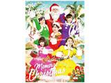 ももいろクローバーZ / ももいろクリスマス 2016 〜真冬のサンサンサマータイム〜 LIVE BOX 初回限定版 DVD