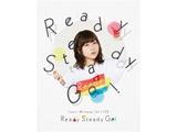 水瀬いのり:1st LIVE Ready Steady Go! BD