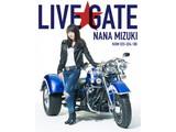 水樹奈々 / NANA MIZUKI LIVE GATE BD