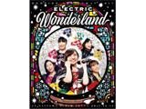 ももいろクローバーZ / ももいろクリスマス 2017 〜完全無欠のElectric Wonderland〜 LIVE Blu-ray BD