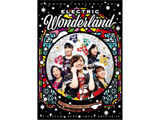 ももいろクローバーZ / ももいろクリスマス 2017 〜完全無欠のElectric Wonderland〜 LIVE DVD 初回限定盤 DVD