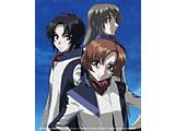 「蒼穹のファフナー」シリーズ 究極BOX初回生産限定版 BD