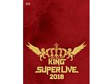 KING SUPER LIVE 2018 BD