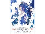 水樹奈々 / NANA MIZUKI LIVE GRACE -OPUSIII- xISLANDxISLAND+ DVD