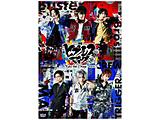 「ヒプノシスマイク-DivisionRapBattle-」RuletheStage1初限BLU