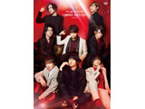 REAL⇔FAKE SPECIAL EVENT Cheers, Big ears!2.12-2.13 DVD