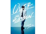【特典対象】 内田雄馬/ YUMA UCHIDA 1st LIVE「OVER THE HORIZON」DVD ◆ソフマップ・アニメガ特典「B3タペストリー」