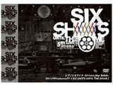 ヒプノシスマイク -Division Rap Battle- 5th LIVE@AbemaTV《SIX SHOTS UNTIL THE DOME》DVD