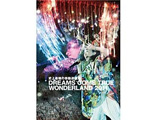 DREAMS COME TRUE / 史上最強の移動遊園地 DREAMS COME TRUE WONDERLAND 2011 通常盤 DVD