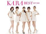 KARA/KARA BEST 2007-2010 期間限定盤 【CD】   [KARA /CD]