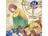 ゆう十/utopia 初回生産限定盤 CD