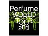 Perfume/Perfume WORLD TOUR 2nd BD