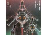 ロニー・ロウズ/ブルーノート BNLA 999:フレンズ・アンド・ストレンジャーズ 完全期間限定盤 【CD】   [ロニー・ロウズ /CD]