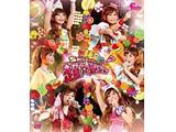 中川翔子/10元突破!SHOKO NAKAGAWA LV UP LIVE 超☆野音祭 初回生産限定盤 【DVD】