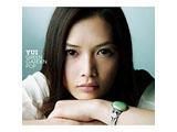 YUI/GREEN GARDEN POP 初回生産限定盤 【CD】   [YUI /CD]