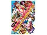 中川翔子/UCHI-LIVE, SOTO-LIVE!! 【DVD】    [DVD]