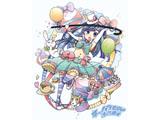 渡辺麻友 / 「ラッパ練習中」 完全生産限定盤 イラストブック付 CD