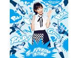 渡辺麻友 / 「ラッパ練習中」初回生産限定盤 A DVD付 CD