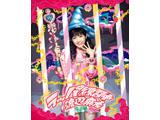 渡辺麻友 / 「ラッパ練習中」期間生産限定盤 DVD付 CD