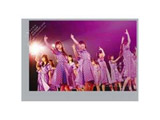 乃木坂46 / 2ND YEAR BIRTHDAY LIVE 2014.2.22 YOKOHAMA ARENA 通常盤 DVD