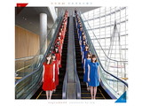 乃木坂46 / それぞれの椅子 Type-A DVD付 CD