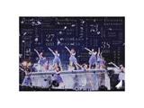 乃木坂46/乃木坂46 3rd YEAR BIRTHDAY LIVE 2015.2.22 SEIBU DOME 通常盤 DVD