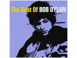 ボブ・ディラン / ザ・ベスト・オブ・ボブ・ディラン CD