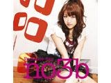 ノースリーブス / ペディキュア・デイ 初回DVD付B CD