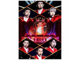 2PM/ARENA TOUR 2014 GENESIS OF 2PM 初回生産限定盤 DVD