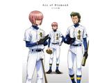ダイヤのA Blu-rayBOX �U