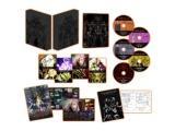 牙狼 GARO -VANISHING LINE- Blu-ray BOX 2