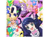 プラズマジカ / TVアニメ「SHOW BY ROCK!!しょ-と!!」OP主題歌 CD