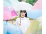 石原夏織 / Sunny Spot BD付 CD