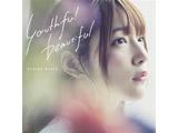 内田真礼 / 「youthful beautiful」 初回限定盤 CD