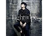 福山潤 / Tightrope 通常盤 CD