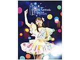 MIMORI SUZUKO 5th Anniversary LIVE 「five tones」 BD