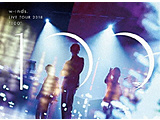 w-inds. / w-inds. LIVE TOUR 2018 100 初回限定盤 DVD