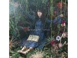 竹達彩奈 / Innocent Notes 初回限定盤DVD付 CD