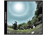 GLAY / SUMMERDELICS DVD付 CD