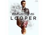 LOOPER/ルーパー[PCXP-50145][Blu-ray/ブルーレイ] 製品画像