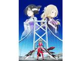 結城友奈は勇者である-鷲尾須美の章 2 DVD