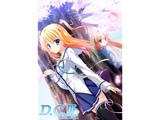 TVアニメ D.C.III〜ダ・カーポIII〜 Blu-ray コンパクト・コレクション