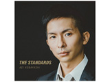 小林桂:ザ・スタンダード CD