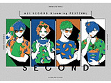 A3! SECOND Blooming FESTIVAL BD