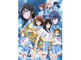 アニメ 「響け!ユーフォニアム2」Blu-ray ...